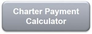 Charter Payment Calculator