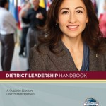 District Leaders
