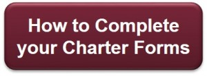 How to Complete Charter Forms