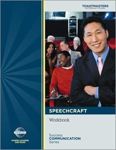 speechcraft2