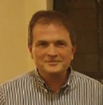 Steve Brewer Division L Director
