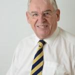 Gordon Piggott