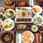 korean-dinner-300x193