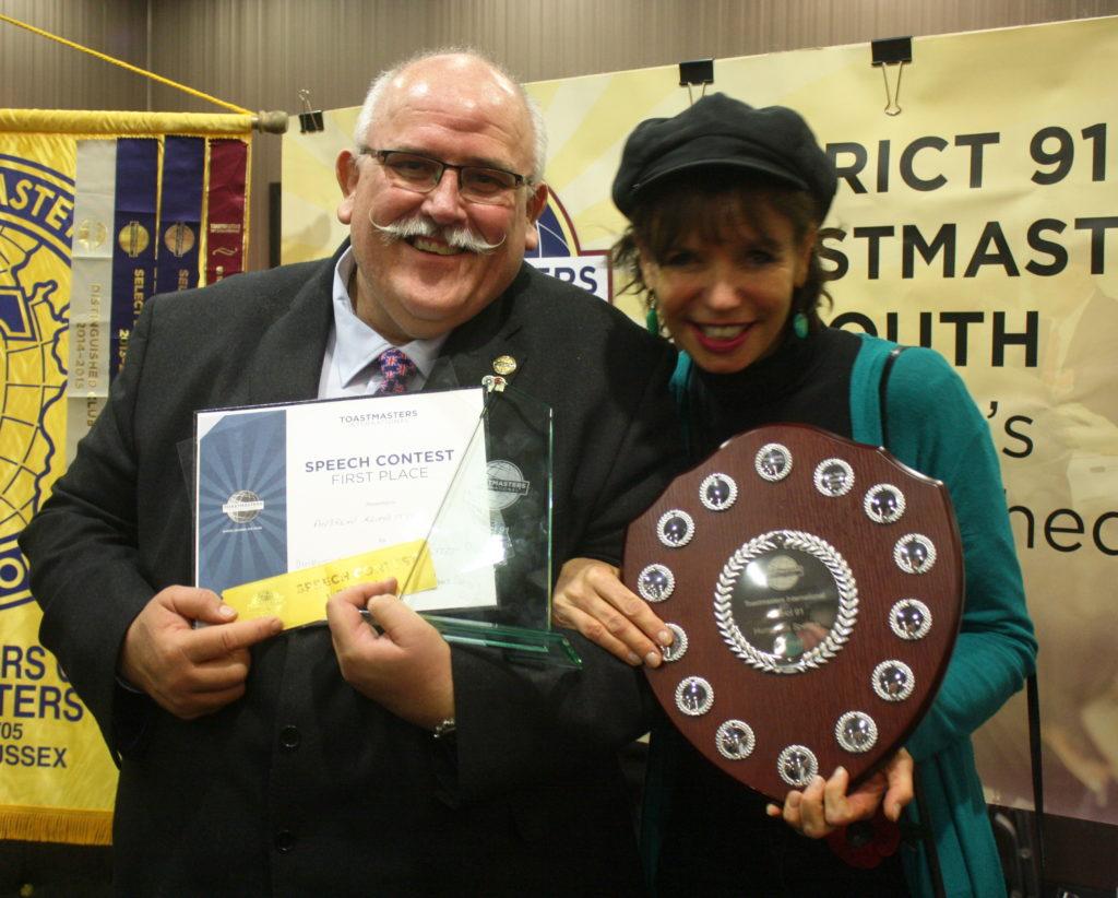 district91-contests-winners-nov-2016