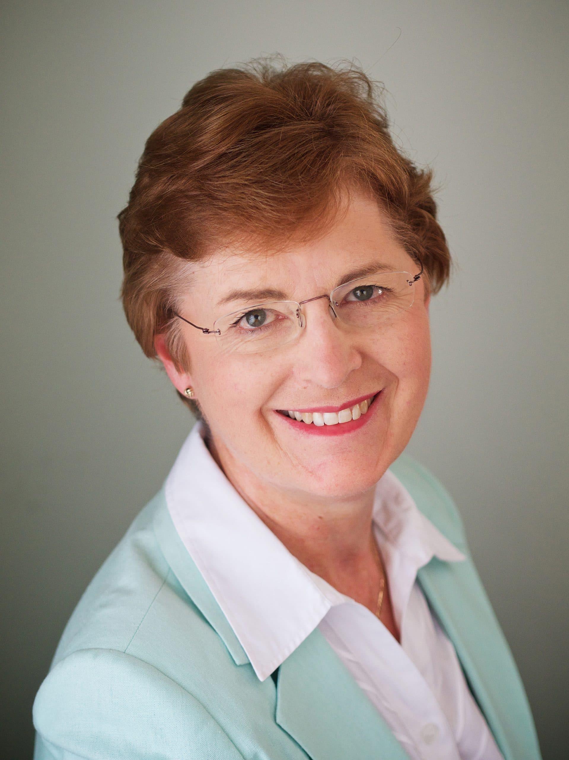 Janet Alkema