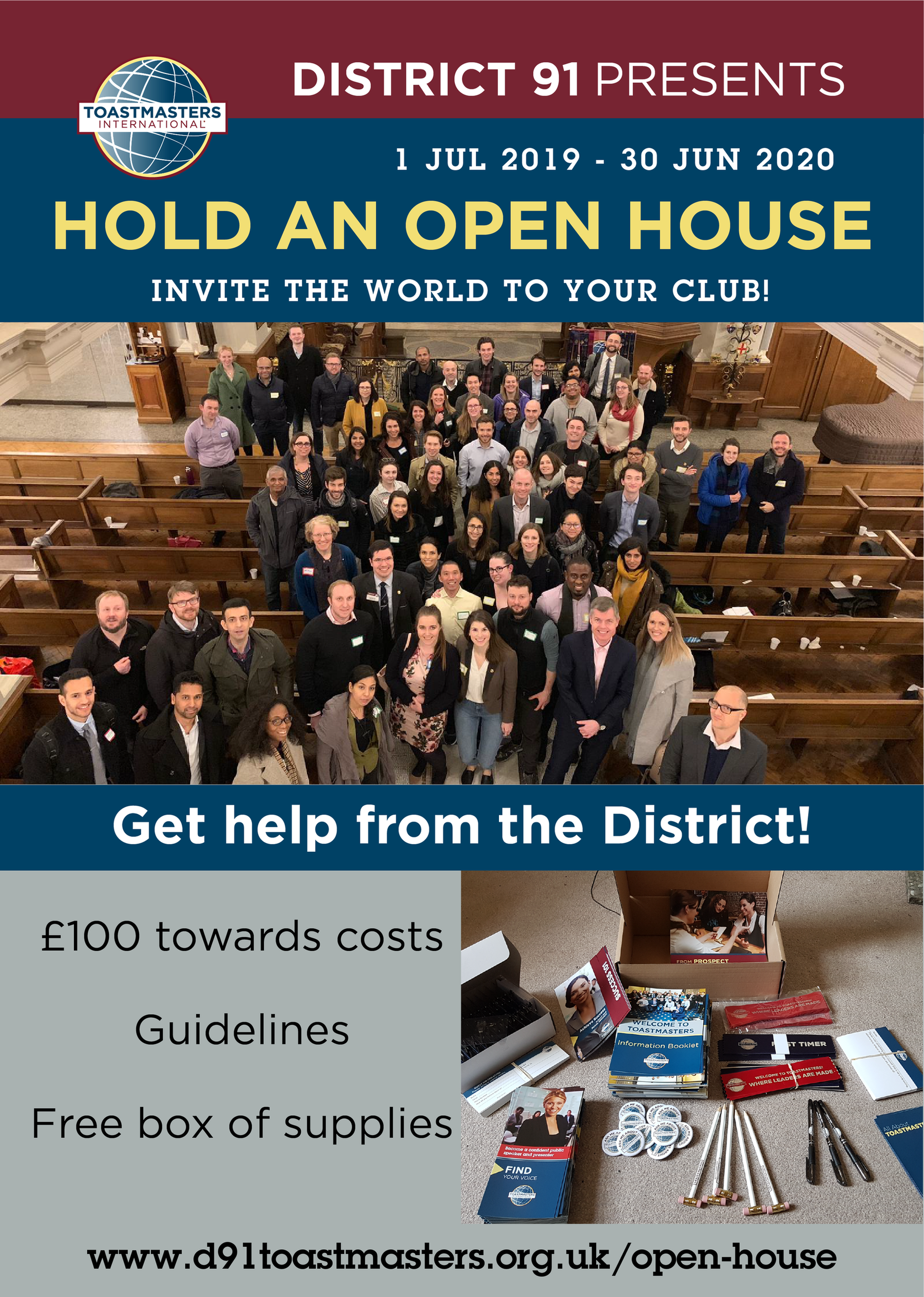 Open-house-poster-1
